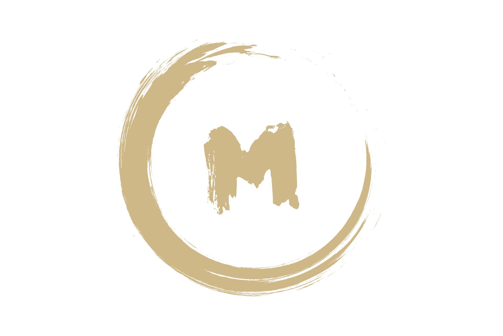 Morabeza - Ahoi Mensch