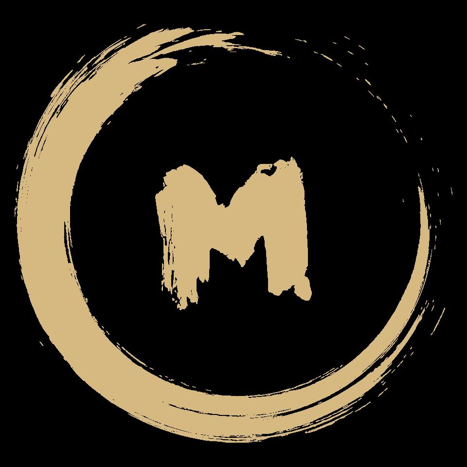 KoMbo - M